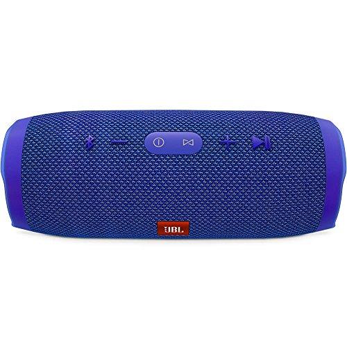 JBL Waterproof Portable Bluetooth Speaker product image