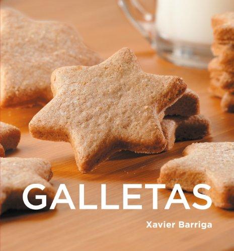 Halloween Oreo Dessert Recipes (Galletas (Spanish Edition))