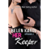 Her Keeper Episode Two