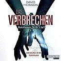 Das Verbrechen (Kommissarin Lund 1) Hörbuch von David Hewson Gesprochen von: Anneke Kim Sarnau