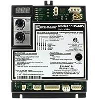 Control Module, UT 11365-605 LWCO 381-330-024