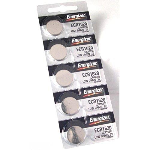 Energizer-CR1620-Lithium-Battery