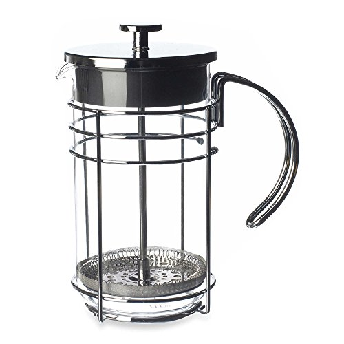 12cup french press - 9