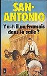 Y a-t-il un Français dans la salle ? par Dard