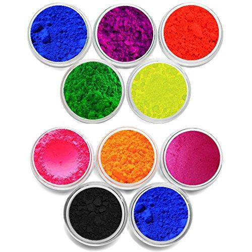 10-piece-cosmetic-grade-mineral-makeup-soap-dye-all-bright-matte-neon-mica-pigment-powder-soap-color