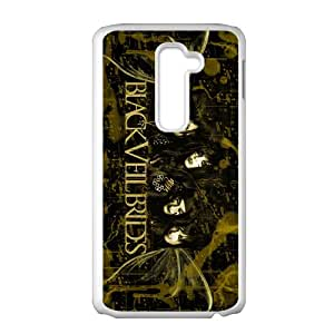 Bloodthirsty M onster Cell Phone Case for LG G2