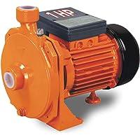 Bomba D'Água Centrífuga 1HP BC1000 Intech Machine (Bivolt)