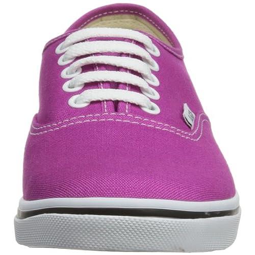 bd4e6cf97b52 Vans Unisex Authentic Lo Pro Sneakers chic - szalwinski.pl