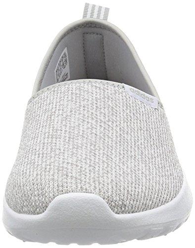 check out 99e10 62476 Adidas Cloudfoam Lite Racer So W, Sneaker a Collo Basso Donna, Blu (Onicla OniclaFtwbla), 36 EU Amazon.it Scarpe e borse