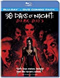 30 Days of Night: Dark Days (Two-Disc Blu-ray/DVD Combo)
