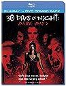 30DaysofNight:DarkDays(Two-DiscBlu-ray/DVDCombo) (2 Discos) [Blu-Ray]<br>$499.00