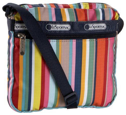 lesportsac-shellie-cross-bodytip-topone-size