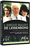 The Fate of Baron Leisenbohg ( L'amour maudit de Leisenbohg ) [ NON-USA FORMAT, PAL, Reg.0 Import - France ]
