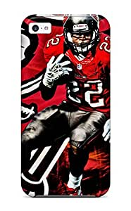 Best 7679831K279201959 2013 tampaayuccaneers NFL Sports & Colleges newest iPhone 5c cases