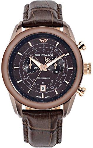 PHILIP WATCH SEAHORSE Men's watches R8271996005