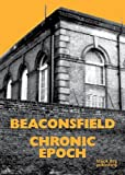 img - for Beaconsfield: Chronic Epoch book / textbook / text book