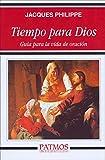 Tiempo Para Dios (Spanish Edition)