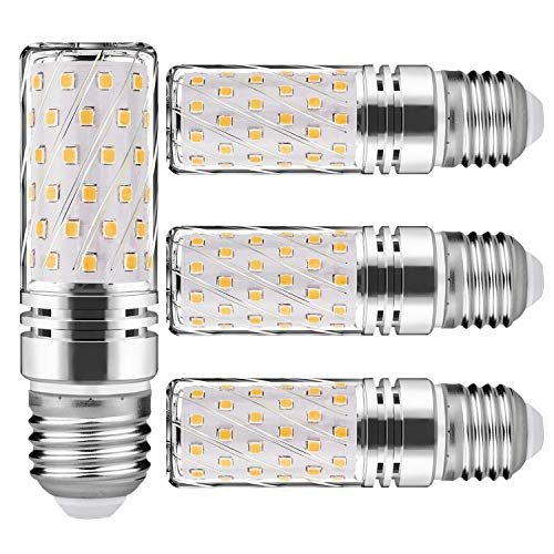 Which is the best corn bulb led warm?