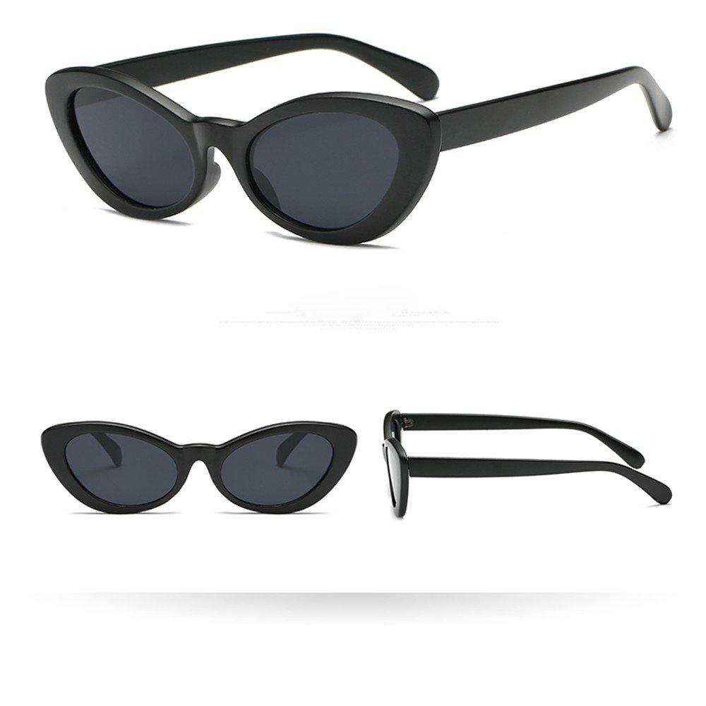 Cocoty-store 2019 Gafas de sol para hombre mujer polarizadas ...