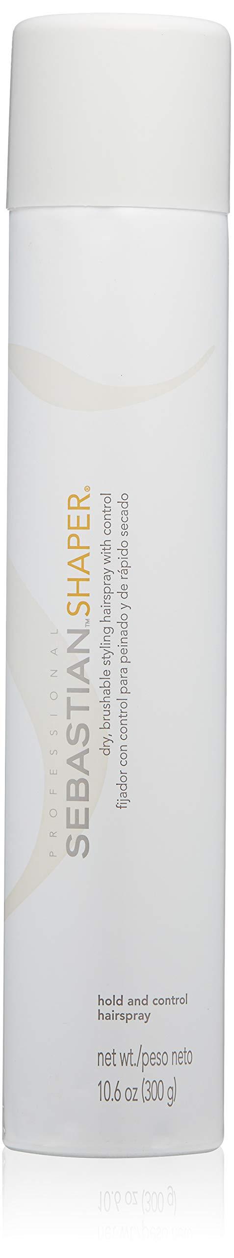 Sebastian Shaper Hairspray 10.6oz.