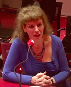 Clotilde Poivilliers