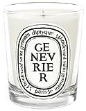 Diptyque Genevrier Candle