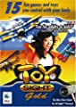 Toysight Gold for iSight: Includes 15 Games - Mac