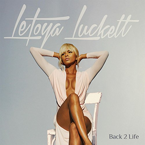 Image result for b2l letoya luckett