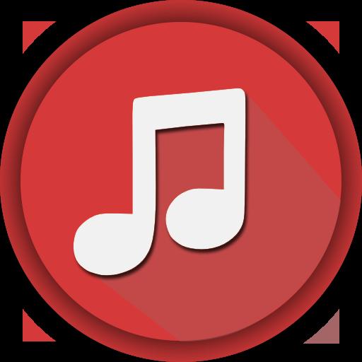 Music Player ()