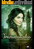 Transmutados- O desconhecido