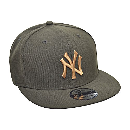 new york yankees brown - 9