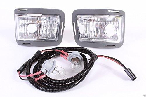 Husqvarna Light Kit for Residential Z/Rz 38-54