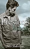 Preston's Honor