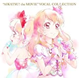 FILM EDITION AIKATSU! VOCAL SONGS by Star Anis (2014-12-13)