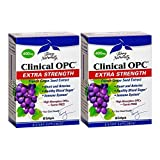 Cheap Clinical OPC Extra Strength – 60 Softgels (Pack of 2)