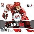 NHL 08 - Windows