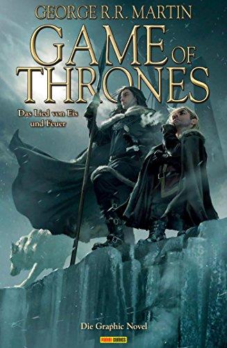 game of thrones wie geht es weiter
