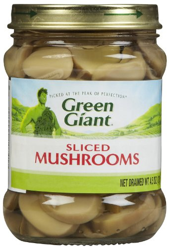 green-giant-sliced-mushroom-vegetable-45-ounce-glass-jar-12-per-case