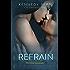 Refrain (Soul Series Book 3)