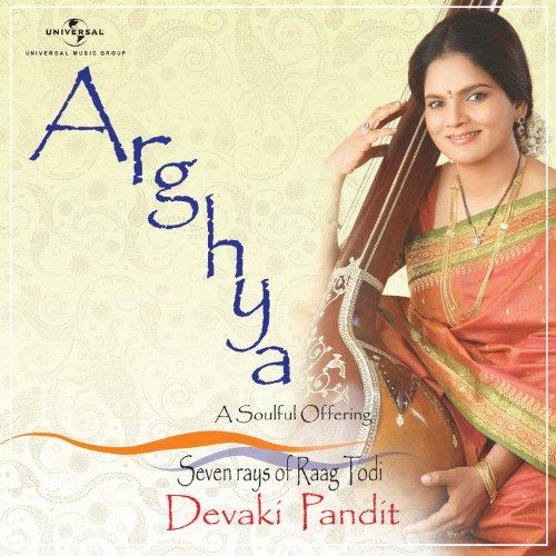 devaki marathi movie video songs free download
