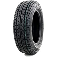 Fortuna Winter - 195/65R15 91H - Neumático