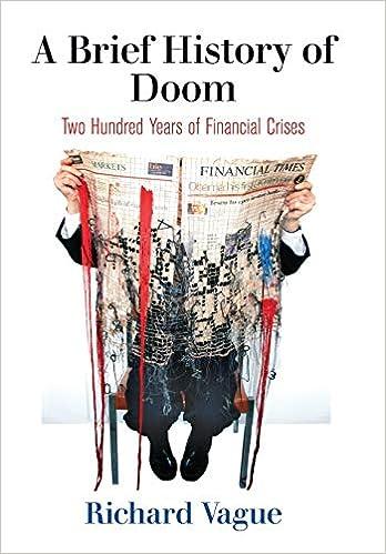 Brief History of Doom