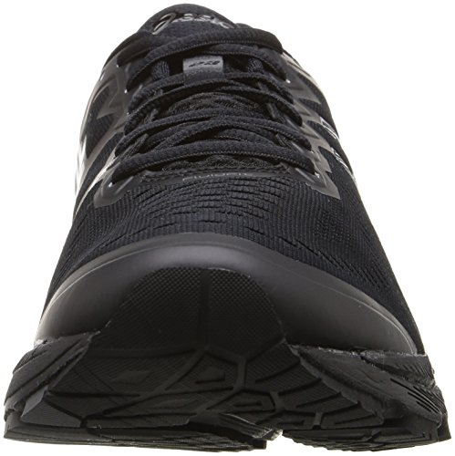 Shoe Men Running Kayano Black Onyx Carbon 23 Gel ASICS XZxwdX