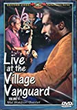 Live at the Village Vanguard, Vol. 4: Mal Waldron and Friends