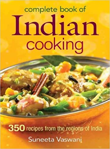 Asian cooking popular online ebooks texts kindle e books new release complete book of indian cooking pdf forumfinder Image collections