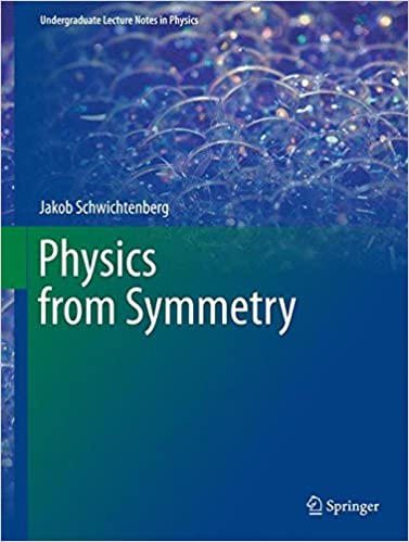 Epub download physics from symmetry undergraduate lecture notes epub download physics from symmetry undergraduate lecture notes in physics pdf full ebook by jakob schwichtenberg befdlkjso fandeluxe Images