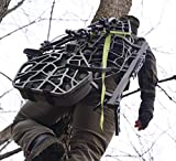 XOP Short Climbing Sticks for Hunting Treestands
