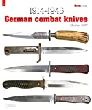 German Combat Knives, Christian Mery, 2352502276