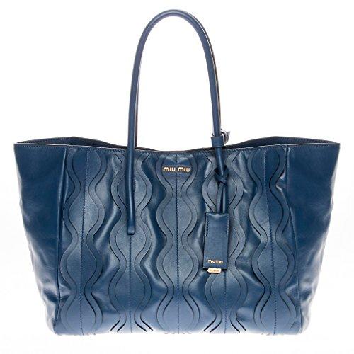 miu-miu-womens-vitello-ruches-shopping-bag-blue