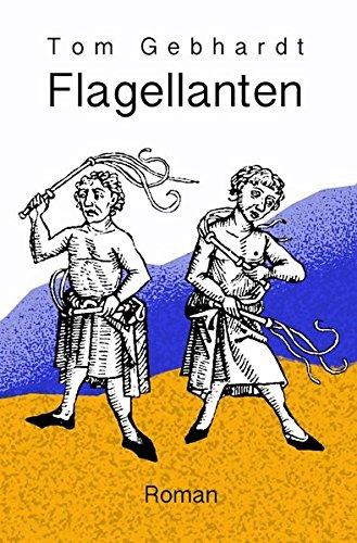 Flagellanten